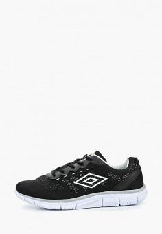 c320c76f Купить одежду и обувь Umbro (Умбро) от 390 руб в интернет-магазине ...