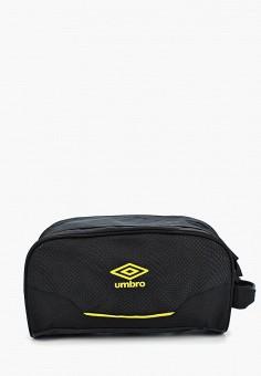 15fbf4b8fd0a Купить женские дорожные сумки и чемоданы в спортивном стиле от 200 ...