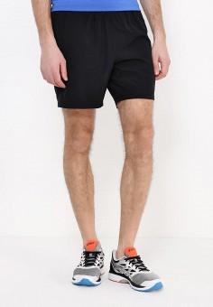 7cd8d52f3 Купить одежду и обувь Umbro (Умбро) от 390 руб в интернет-магазине ...