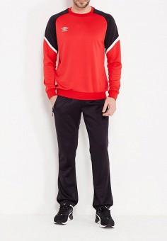 0690258c741 Купить спортивные костюмы для мужчин от 1 610 руб в интернет ...