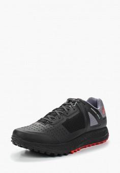 Купить мужские кроссовки от 612 грн в интернет-магазине Lamoda.ua! 357c1f17f42d0