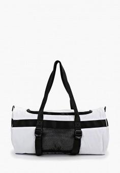 Купить женские спортивные сумки от 478 грн в интернет-магазине ... ffbc4d8a9c9e6