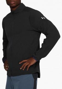 696e012c611 Купить мужскую верхнюю одежду Under Armour (Андер Армор) от 3 990 ...