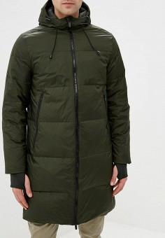 2352f240c27 Купить спортивную одежду Under Armour (Андер Армор) от 510 руб в ...