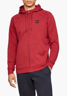 Купить спортивную одежду Under Armour (Андер Армор) от 510 руб в ... bb03a00f950da