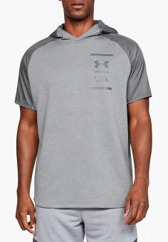 5ed45ef46a44 Купить мужскую одежду Under Armour (Андер Армор) от 785 руб в ...