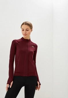 fe4989ff955 Купить женскую одежду Under Armour (Андер Армор) от 785 руб в ...
