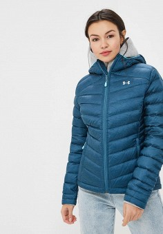 Купить женские зимние куртки и пуховики от 600 грн в интернет ... beb08a5a507a8