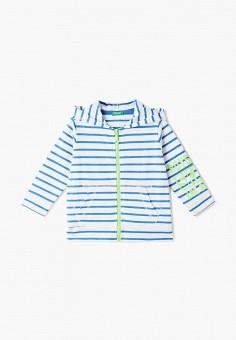 bc815fcce159 United Colors of Benetton — купить в интернет-магазине Ламода