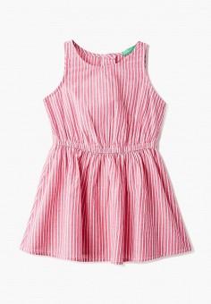 88f11c67b2d Купить платья и сарафаны для девочек от 199 грн в интернет-магазине ...