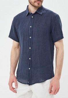 df5ffe0ff58 Купить льняные мужские рубашки от 499 руб в интернет-магазине Lamoda.ru!