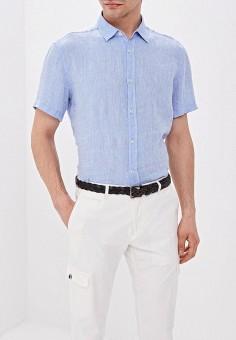 c54ac44b974 Купить мужские рубашки от 395 руб в интернет-магазине Lamoda.ru!