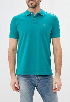 359a4734aec Купить мужскую одежду от 840 тг в интернет-магазине Lamoda.kz!