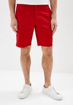 771c59661ba Купить мужские шорты от 399 руб в интернет-магазине Lamoda.ru!
