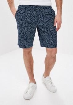 Купить мужские шорты от 14 р. в интернет-магазине Lamoda.by! 0c9991595853d