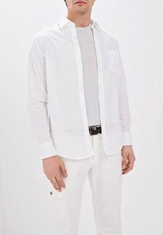46042429824 Купить мужские рубашки с длинным рукавом United Colors of Benetton ...