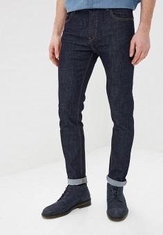 876d92d5cfa Купить серые мужские джинсы от 695 руб в интернет-магазине Lamoda.ru!