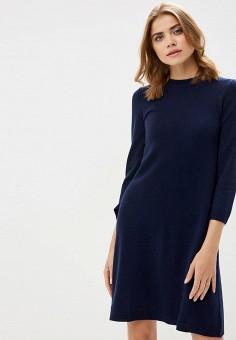 Купить женские платья и сарафаны United Colors of Benetton (Юнайтет ... 2d4034ed7faef