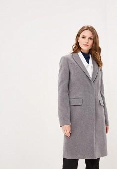 c9971ea687d Купить женские пальто от 370 грн в интернет-магазине Lamoda.ua!
