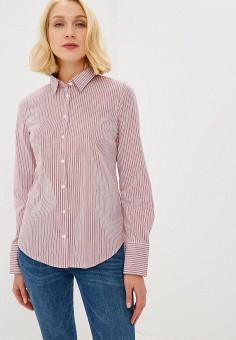 cd575d8f6ae Купить женские рубашки от 11 р. в интернет-магазине Lamoda.by!