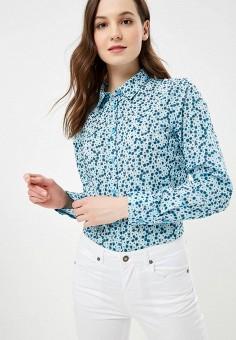 10b07928e41 Купить женские блузы и рубашки от 92 грн в интернет-магазине Lamoda.ua!
