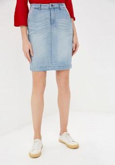 6cd0e3bbd43 Купить женские юбки от 10 р. в интернет-магазине Lamoda.by!