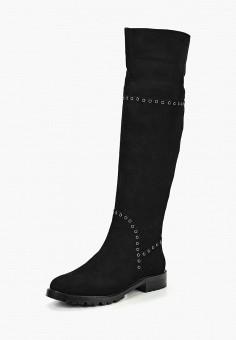 4c8e5109e390 Купить женскую обувь от 99 руб в интернет-магазине Lamoda.ru!