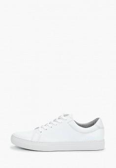 Купить обувь Vagabond (Вагабонд) от 1606 грн в интернет-магазине ... f5007302c13