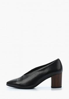 c7c83cde4 Купить женские туфли из натуральной кожи от 999 руб в интернет ...