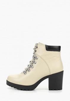 8de37eb30f18 Купить обувь Vagabond (Вагабонд) от 1606 грн в интернет-магазине ...