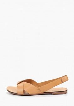 5efa6b1d444 Купить обувь Vagabond (Вагабонд) от 3 540 руб в интернет-магазине ...