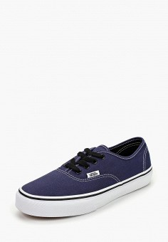Купить кроссовки и кеды для девочек Vans от 2 090 руб в интернет ... b155cecec8d