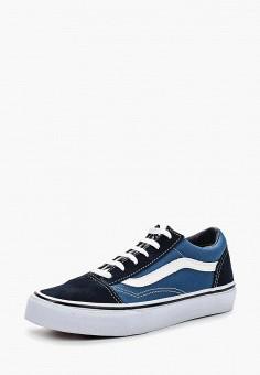 be34664823dc Купить одежду и обувь Vans от 899 руб в интернет-магазине Lamoda.ru!