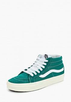 d7ec3b2fc38e Купить одежду и обувь Vans от 32 р. в интернет-магазине Lamoda.by!