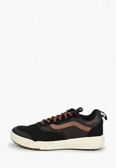 Купить мужскую обувь Vans от 2 850 руб в интернет-магазине Lamoda.ru! 8cb88d685e7