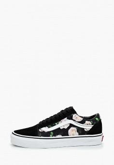 Купить мужскую обувь Vans от 2 850 руб в интернет-магазине Lamoda.ru! 77acb68528