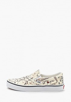 3a177bda Купить мужскую обувь Vans от 2 850 руб в интернет-магазине Lamoda.ru!