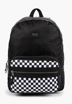 1e09918603e4 Женские рюкзаки — купить в интернет-магазине Ламода