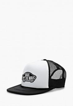 Купить мужские бейсболки Vans от 1 370 руб в интернет-магазине ... 424dda8906ded