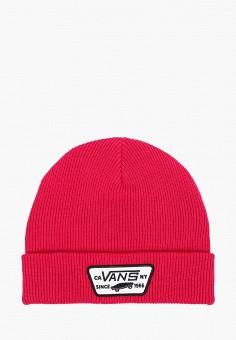 78e096c9f69b Купить женские шапки и береты Vans от 1 699 руб в интернет-магазине ...