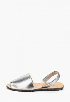 0f198aaac91d Купить женские сандалии VELVET (Вельвет) от 1 490 руб в интернет ...