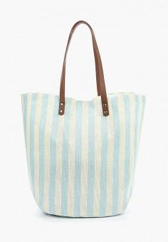 8a38df0b0f3b Распродажа: женские летние и пляжные сумки со скидкой от 600 руб в ...