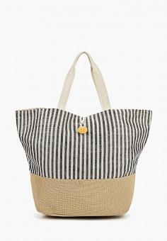 54c641cb4acc Купить женские летние и пляжные сумки от 311 грн в интернет-магазине ...