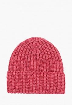 Купить женские шапки и береты от 149 руб в интернет-магазине Lamoda.ru! 2b7b75da6950b