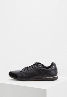 Купить мужскую обувь Versace Jeans от 12 999 руб в интернет-магазине ... 5b348db8ceb