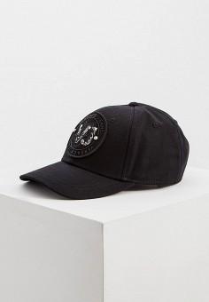 584f8c7a64c5 Мужские головные уборы — купить в интернет-магазине Ламода