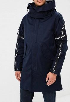 947931ebfd3 Купить мужскую одежду Versus Versace от 80 000 тг в интернет ...