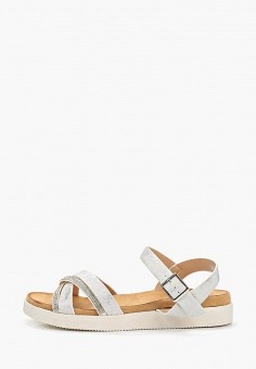 7ab3882d515a Женская обувь Vera Blum — купить в интернет-магазине Ламода