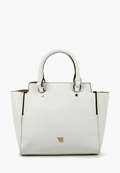 2a8107611ca8 Купить белые женские кожаные сумки от 870 руб в интернет-магазине ...