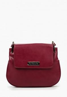 Распродажа  женские мягкие сумки со скидкой от 774 руб в интернет ... 42ecc91c90d